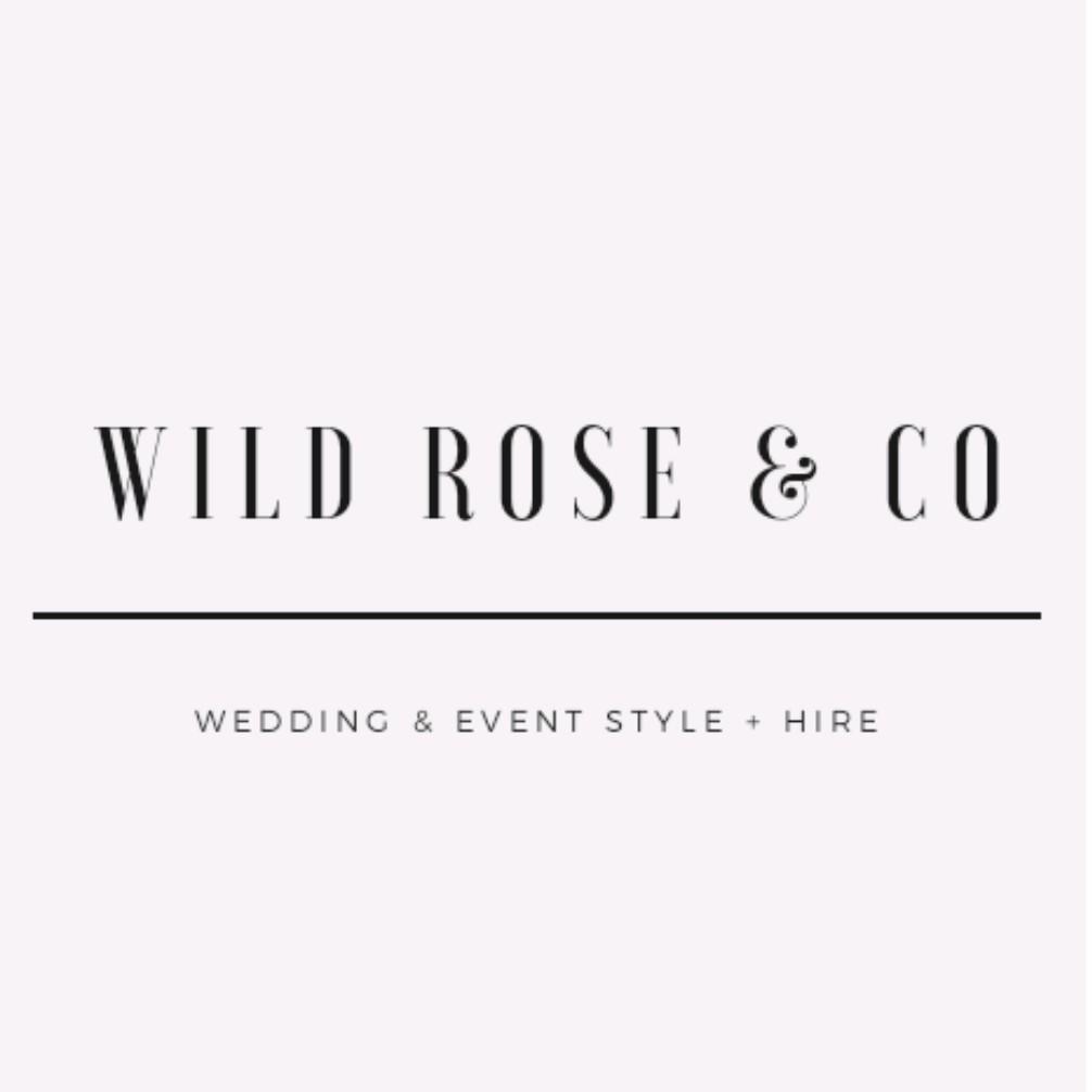 Wild Rose NZ